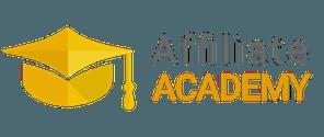 Kurz Affiliate Academy