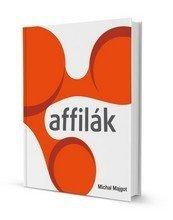 Affiliate e-book