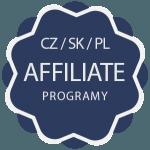 affiliate-programy