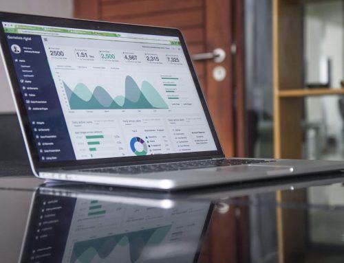Bounce rate: jak je důležitý pro váš web?