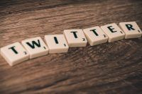 Jak přidat tweet do Wordpressu