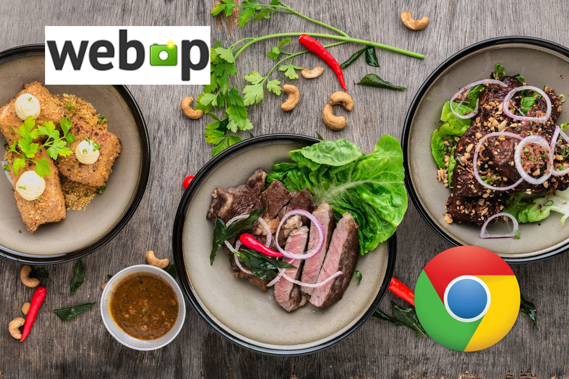 Obrázky WebP