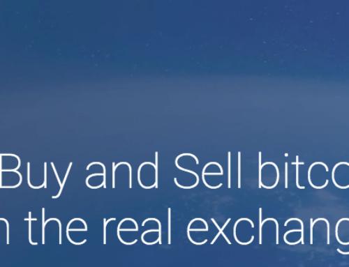 Coinmate – recenze a zkušenosti