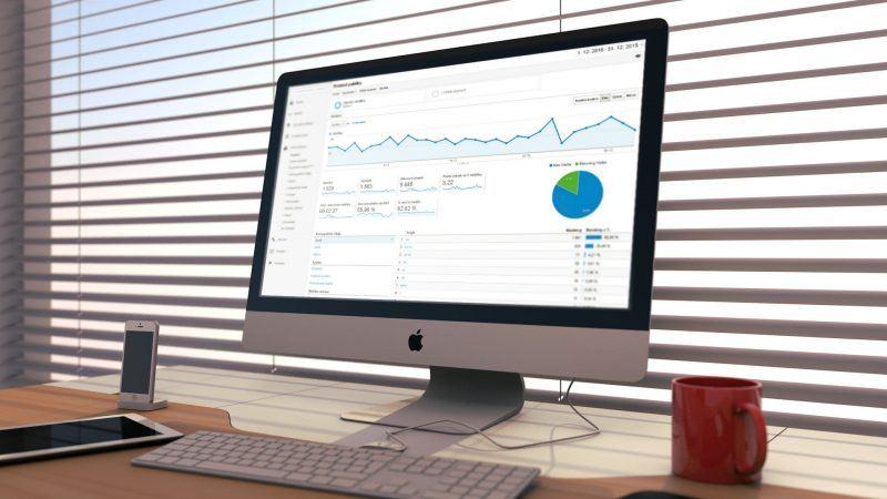 Report příjmů z online podnikání - prosinec 2015