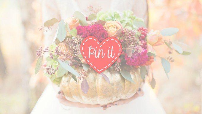 Vlastní logo pro Pinterest