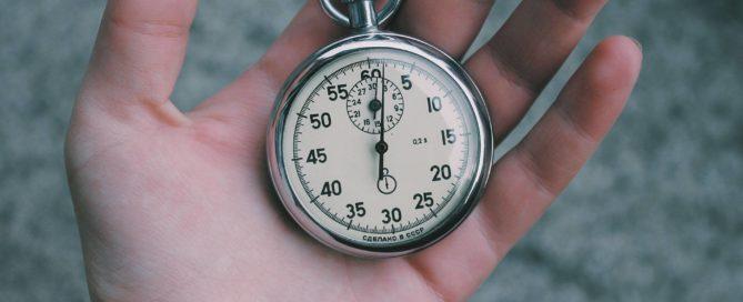 Zrychlení Wordpress webu díky cache pluginu